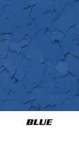 UFlek Blue Color Tile