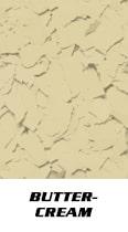 UFlek Buttercream Color Tile