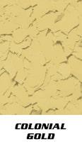 UFlek Colonial Gold Color Tile