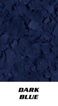 UFlek Dark Blue Color Tile