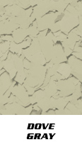 UFlek Dove Gray Color Tile