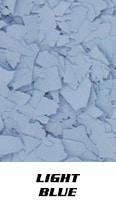 UFlek Light Blue Color Tile
