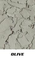 UFlek Olive Color Tile