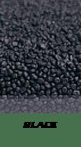 URock Black Color Tile