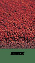 URock Brick Color Tile