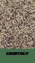 URock Chestnut Color Tile