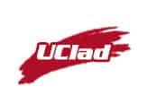 UClad product icon