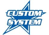 Custom System icon