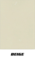 Beige Color Tile