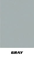 Gray Color Tile