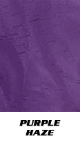UDecor Metallic Purple Haze Color Tile
