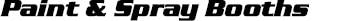Ucoat It Automotive Floor Coatings