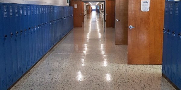 Boundary County Middle School gallery image 02