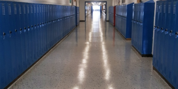 Boundary County Middle School gallery image 04