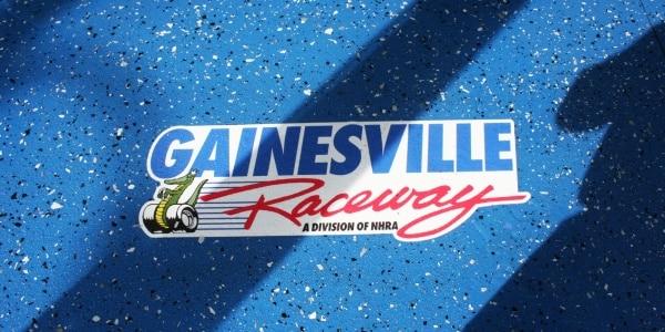 Gainesville Raceway gallery image 03