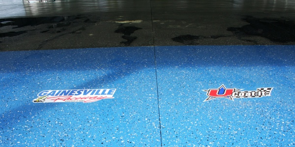 Gainesville Raceway gallery image 04