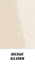 UGloss-AF Beige Color Tile