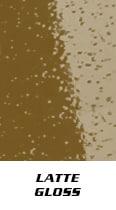 UGloss-AF Latte Color Tile
