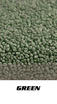 URock Green Color Tile