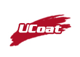 UCoat product icon
