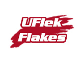 UFlek Flakes product icon