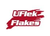 UFlek Flakes product icon