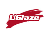 UGlaze product icon