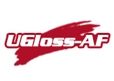 UGloss-AF product icon