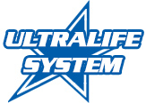 UltraLife System icon