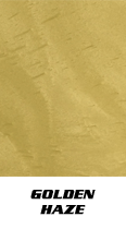UDecor Metallic Golden Haze Color Tile