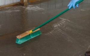 Preparing Substrate Step 3 Image