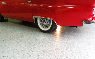 Places You Can Use Floor Coatings in a Commercial Setting Blog Tile Image