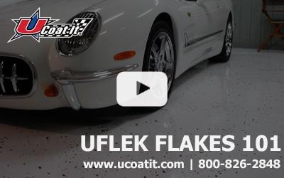 UFlek Flakes 101 Blog Tile Image