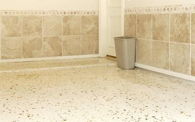 Why Should U Coat Ur Floor Blog Tile Image