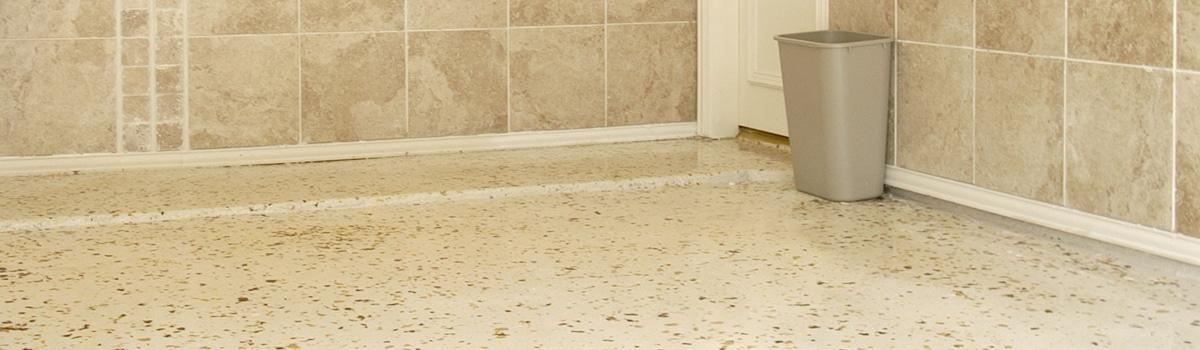 Why Should U Coat Ur Floor? Small Hero Image