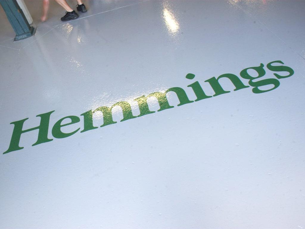 Hemmings Motor News Gallery Image 01