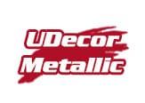 UDecor Metallic product icon