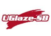 UGlaze-SB product icon