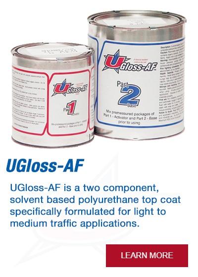 UGloss-AF Product Tile Image