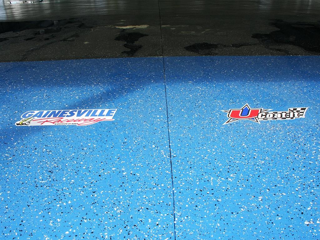 Gainesville Raceway Gainesville FL