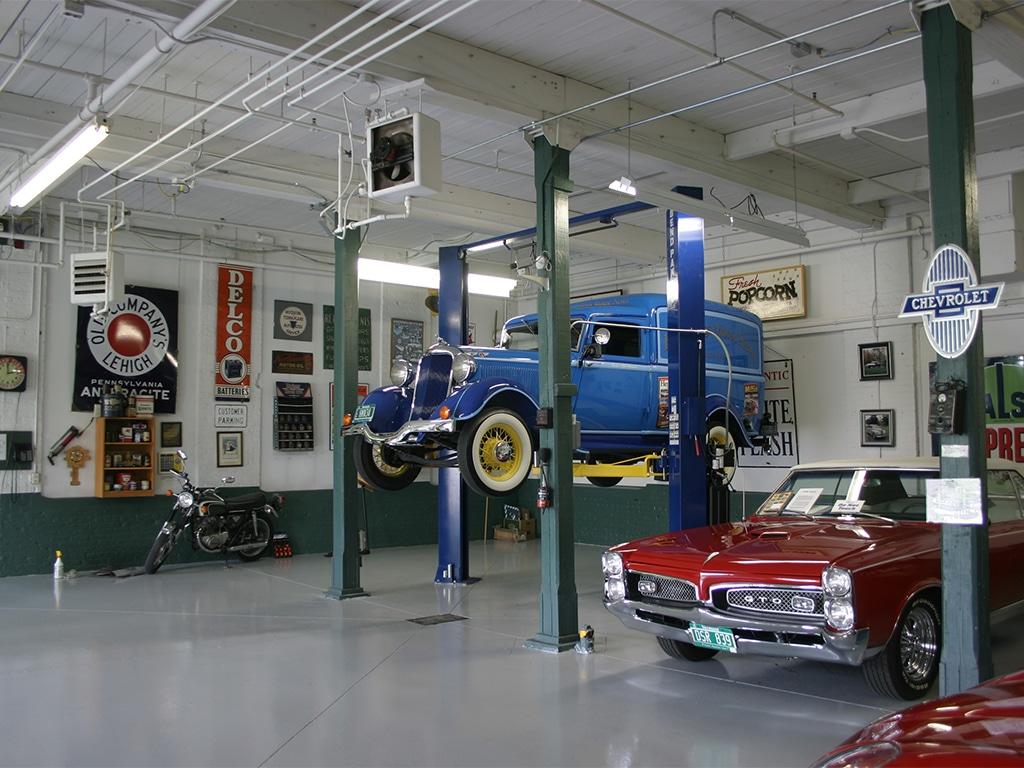 Hemmings Motor News Gallery Image 04
