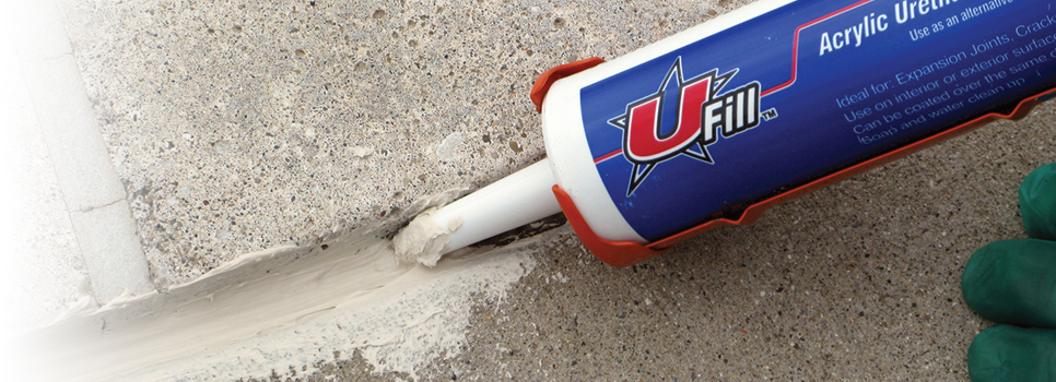 Ufill Product Hero Image