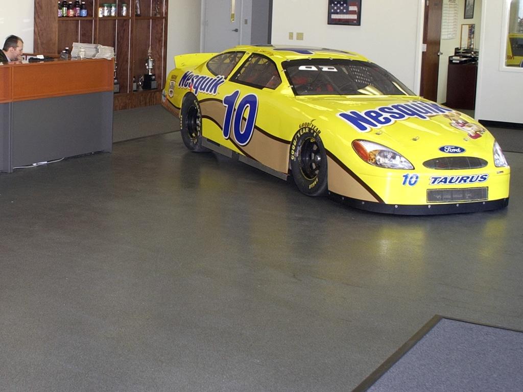 PPC Racing Gallery Image 02