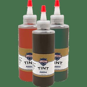 UDecor Tint Woo Product Image