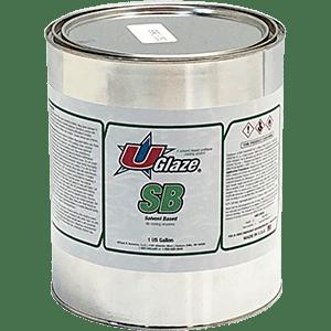 UGlaze-SB Woo Product Image