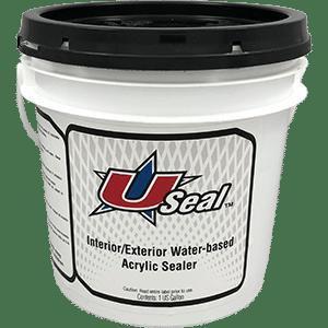 USeal Woo Product Image