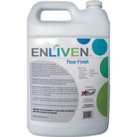 Enliven Floor Finish Woo Product Image