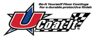 UCoat It Header Logo