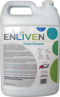 Enliven Finish Remover Product Image