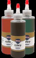 UDecor Tint Product Image
